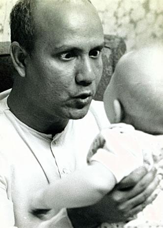 Шри Чинмой